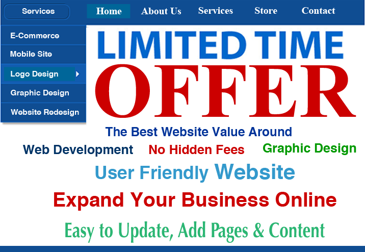NIMA_design_services